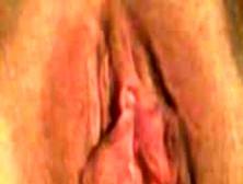 Nina de ponca nude not despond!