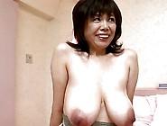 Fumie Tokikoshi Cherd30