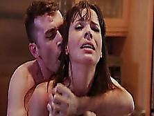 Dana Dearmond - The Stepmother 3