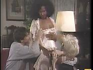 National Transsexual - Scene 4