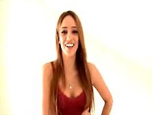 Melanie Rios - Whos Your Daddy 13