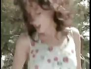 Sibel Kekilli - Game Of Thrones. Mp4