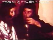 Hot Desi Fuck Filmi Style