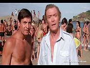 Michelle Johnson And Demi Moore - Blame It On Rio (1984)