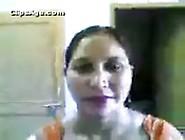 Horny Sardarni Says Zor Lagade & Loud Moans