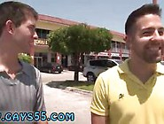 Jamaican Outdoor Gay Sex In This Weeks Out In Public Update Im O