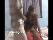 Dhaka Young Girl And Boy Fuck Sex Scandal 48 Min Long Part1