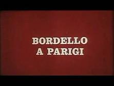Bordello a parigi 1978 2