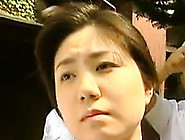 Japanese Step Daughter