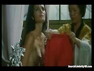 Giorgia Emerald - Chinese Kamasutra