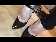 feet9.com