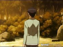 Anatadake Konbanwa 3 - Hentai. Xxx