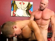 Gay Teen Porn Movies Free Muscled Hunks Like Casey