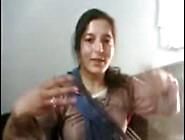 Indian Sex Clip Of Muslim Village Bhabhi Fucked By Neighbor