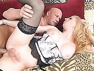 Hot Shemale In Sexy Lingerie Getting Her Asshole Penetrated