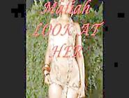 Porno Videos Maliah Michel