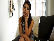 Vistas jonnycherokee hot teen latina