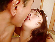 Exotic Japanese Slut Marina Shiraishi In Horny Big Tits,  Fingeri
