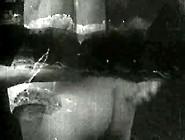 1924 Outdoor Hardcore Fucking