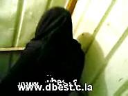 Hijab Arab Kuwait
