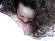 Namoradas Lésbicas Chupando Buceta Na Cam