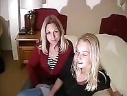 Nederlands Jenny