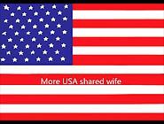 Usa Shared Wife 2