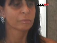 Brasileirinhas - A Rainha Do Bumbum Completo (Www. Redtubebraszil