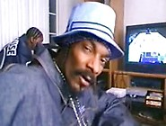 Free Porno Tube Snoop Dogg Feat Goldie Loc- Lets Roll ( Uncenzur