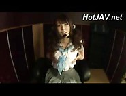 Chat Sex With Hot Girl Tokyo