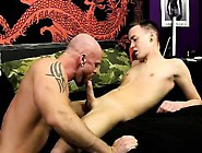 Twink Video Mitch's Rent-A-Twink Company