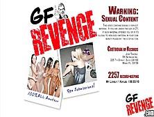 Kaylee Girlfriend Revenge