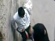 Free Porno Tube Arab Hijab Housewife Caught Whoring - Voyeur