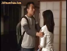 Japanese Cheating Wife Full 9