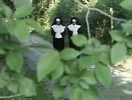 French-Lesbian-Immoral-Nuns-Xhamster-Com-Flv