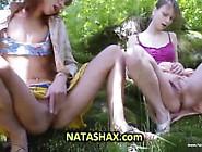 Natasha Shy Masturbation