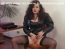 Angelica Bella Scopa Jessica Rizzo E Il Marito Italian Porn