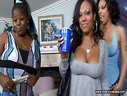 Big-Butt-Bachelor-Party-Scene4-8