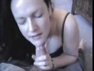 Dirty Talking British Milf Mrs D T.  Dacia From 1Fuckdate. Com