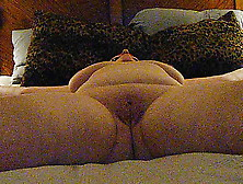 Wife Tied And Gaged
