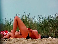 rasiert am strand sm spielzeuge