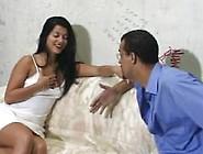 Piranhas Do Brasil 0023 - The Righteous Girl (Full Movie)