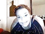 Sbbw But She Is So Cute (Fine As Hell)
