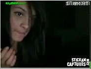 Stickam Teen Girls Strip On Camera 86