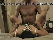 My Wife And Her Black Bull Part Vii - Xvideos. Com. Flv