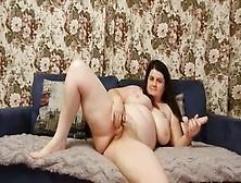 vaselin analsex