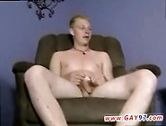 Filipino Penis Gay Porn Movies And Young Twink Real Home Sex Ful