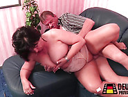 Deutsche Privat Videos - Old People Having Sex