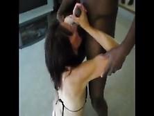 Video Cuckold Con Moglie Maiala Amante Cazzi Neri