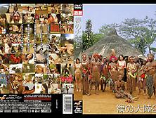Revisitng Africa 2